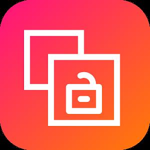 App Lock - Private Photo, Video For PC (Windows & MAC)