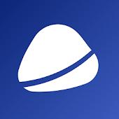 StepStone Job App APK for Ubuntu