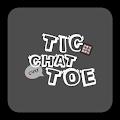 TicChatToe