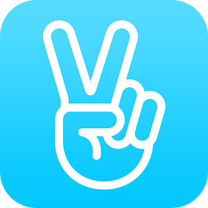 V Live Broadcasting App Android Apps On Google Play