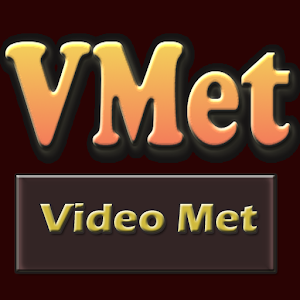 Download VMet For PC Windows and Mac