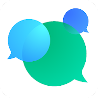 Messengers in one  All IM amp SMS in one on PC (Windows & Mac)