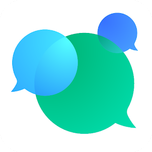 Messengers in one , All IM & SMS in one For PC / Windows 7/8/10 / Mac – Free Download