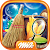 Hidden Objects House Cleaning – Rooms Clean Up file APK for Gaming PC/PS3/PS4 Smart TV