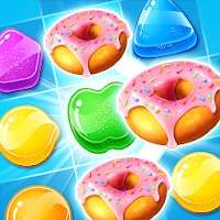 Candy Break For PC