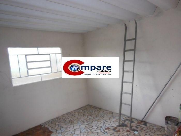 Casa 3 Dorm, Jardim Cumbica, Guarulhos (CA0770) - Foto 12