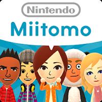 Miitomo For PC (Windows And Mac)