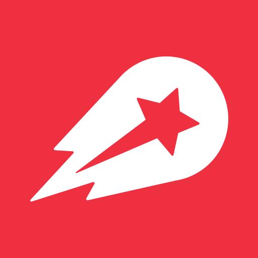 Domicilios.com - Order food (app)