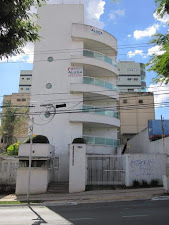Apartamento de 1 quarto , Setor Leste Universitário, Goiânia - GO. - Setor Leste Universitário+venda+Goiás+Goiânia