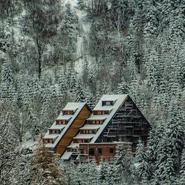 by Michal Valenta - Landscapes Travel