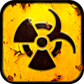 The Survivor: Rusty Forest APK for Bluestacks