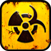 The Survivor: Rusty Forest APK Download for Android