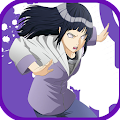 Game Adventures of Hinata 2017 ☄️ APK for Kindle