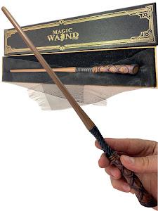 Игрушка - волшебная палочка GE-6980-H44