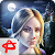 Morgiana: Mysteries & Nightmares (Full Adventure) file APK for Gaming PC/PS3/PS4 Smart TV
