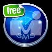 Download Smarter GPS Partner - Free APK to PC