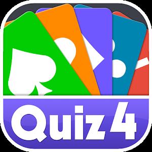 Funbridge Quiz 4 For PC / Windows 7/8/10 / Mac – Free Download