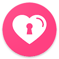 Free Been Love Lock Screen - Love Lock Screen- Lovedays APK for Windows 8