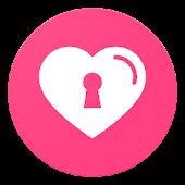 Been Love Lock Screen - Love Lock Screen- Lovedays