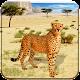 Cheetah simulator 3D