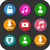App Free jio phone registration-Download my jio app APK for Windows Phone
