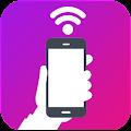App Guide SURE Universal Remote TV APK for Kindle