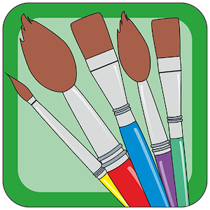 Coloring Math APK