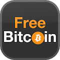 Game Free Bitcoin apk for kindle fire