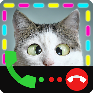 Caller ID: Call Blocker, Call Faker& Caller Screen 2.1.9