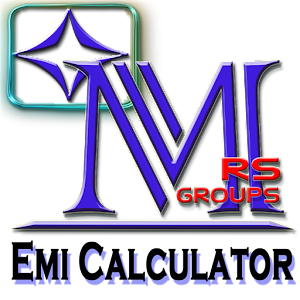 MRS EMI Calculator