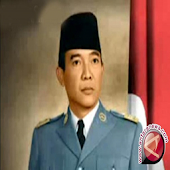 Kisah Pahlawan Nasional APK for Bluestacks