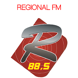 Download Rádio Regional FM Mineiros For PC Windows and Mac