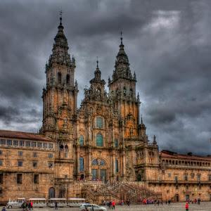 Santiago Compostela1 HDR1.jpg
