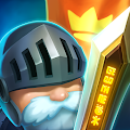 Game Hero needs a Weapon APK for Kindle