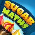 Sugar Maths - Cool Maths Games