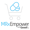 App MRx Empower with GoodRx APK for Kindle