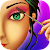 Eye Makeup Beauty Salon ! file APK Free for PC, smart TV Download