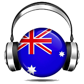 App Australia Radio - FM Stations APK for Windows Phone