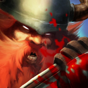 Runic Rampage - Hack and Slash RPG For PC