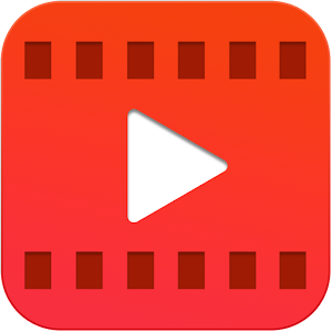 Video Player Hd Amp All Format Android Apps On Google Play