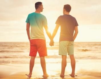 panama city beach gay spots/clubs
