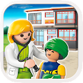 PLAYMOBIL Children's Hospital APK for Kindle Fire
