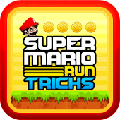 Download Your Guide To Super Mario Run APK to PC