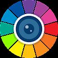 App Darkroom Gallery APK for Windows Phone
