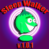 SleepWalker2