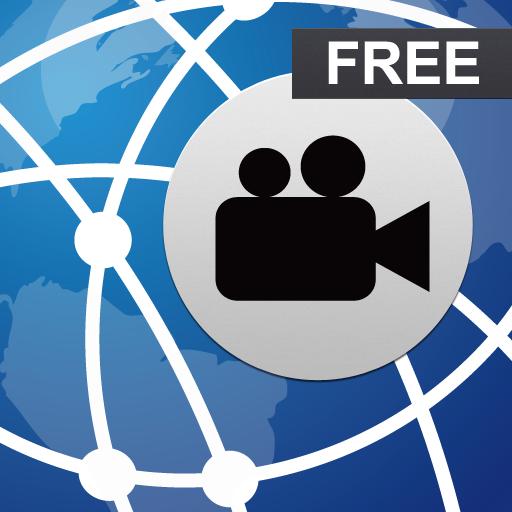 WiFi Baby Monitor - NannyCam (app)