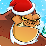 SMASH Monsters - City Rampage 2.19 Apk