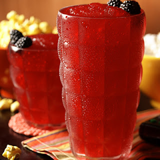 Rum Runner Recipes