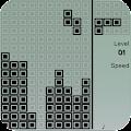 Free Classic Blocks Tetris APK for Windows 8