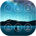 PIN Lock Screen Iphone Lock APK for Bluestacks